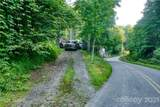 1013 Middle Fork Road - Photo 20