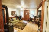 1013 Middle Fork Road - Photo 4