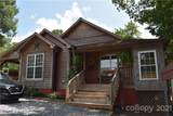 274 Love Valley Road - Photo 1