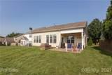 3800 Millstream Ridge Drive - Photo 20