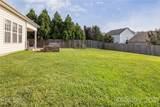 3800 Millstream Ridge Drive - Photo 23