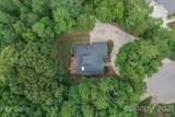10032 Hunters Trace Drive - Photo 38