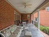 4616 Stoneybrook Court - Photo 35