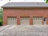 4616 Stoneybrook Court - Photo 45