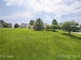 157 Drexel Farm Drive - Photo 26