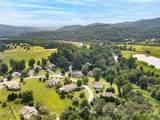157 Drexel Farm Drive - Photo 30