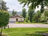 157 Drexel Farm Drive - Photo 4