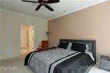 2008 Moultrie Court - Photo 20