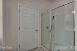 2008 Moultrie Court - Photo 22