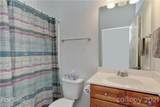 2008 Moultrie Court - Photo 27