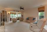 2008 Moultrie Court - Photo 10