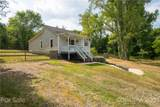 5540 Willow Drive - Photo 1