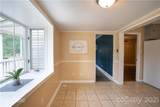 5540 Willow Drive - Photo 11