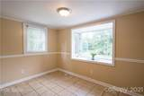 5540 Willow Drive - Photo 12