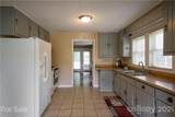5540 Willow Drive - Photo 14