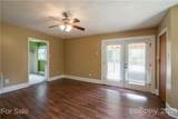 5540 Willow Drive - Photo 18