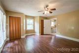 5540 Willow Drive - Photo 19