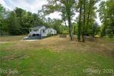 5540 Willow Drive - Photo 3
