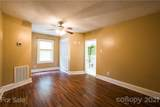 5540 Willow Drive - Photo 21