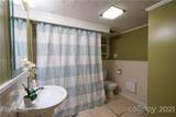 5540 Willow Drive - Photo 22
