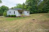 5540 Willow Drive - Photo 24