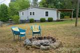 5540 Willow Drive - Photo 25