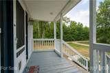 5540 Willow Drive - Photo 8