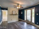 5540 Willow Drive - Photo 9