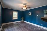 5540 Willow Drive - Photo 10