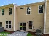 4043 Rothwood Lane - Photo 45