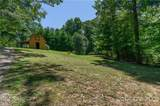 109 Pine Ridge Drive - Photo 39