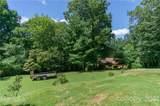 109 Pine Ridge Drive - Photo 41