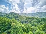 432 Appaloosa Trail - Photo 28