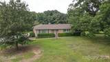 6616 New Town Road - Photo 11