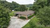 6616 New Town Road - Photo 14