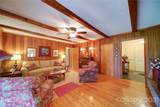 6616 New Town Road - Photo 21