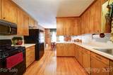 6616 New Town Road - Photo 26