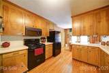 6616 New Town Road - Photo 27