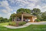 6616 New Town Road - Photo 4