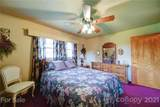 6616 New Town Road - Photo 33