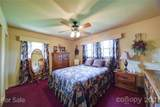 6616 New Town Road - Photo 34