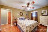 6616 New Town Road - Photo 37