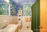 6616 New Town Road - Photo 39