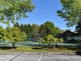 301 Red Oak Drive - Photo 39