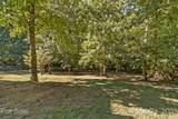 4052 Ancestry Circle - Photo 44