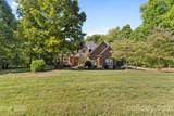 4052 Ancestry Circle - Photo 48