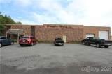 7023 Marshville Boulevard - Photo 1