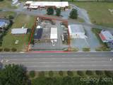 7023 Marshville Boulevard - Photo 14