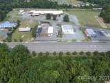 7023 Marshville Boulevard - Photo 15