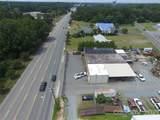 7023 Marshville Boulevard - Photo 16
